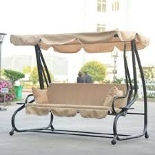 canopy swing bed compare prices at nextag