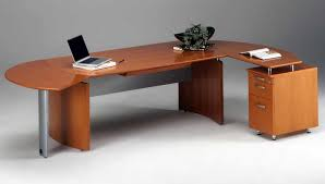 Office Furniture L Desk Executive Office Desk With Return Traditionalonly Info