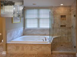 2013 Bathroom Design Trends Most Modern Houses In The World Kitchens Design Trends Minecraft