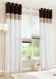 Single Panel Window Curtain Designs Best 25 Curtain Patterns Ideas On Pinterest Gray Sheer Curtains