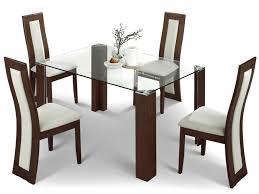 design your own home nebraska 2017 dining room table and chairs 46 nebraska furniture mart