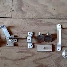 Pole Barn Door Hardware by Sliding Pole Barn Door Hardware Http Togethersandia Com