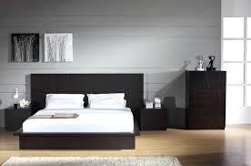 gorgeous solid bedroom furniture bedroom solid wood bedroom