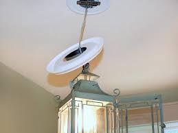 plug in pendant light kit lowes lighting hanging light kit menards l kits pendant for recessed