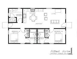 small casita floor plans small casita house plans small house plans inspirational small floor