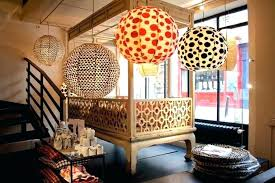 shop home decor online canada order home decor online the best decor shops for somethings buy home