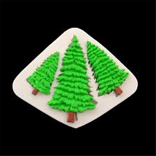 compare prices on silicone christmas mold online shopping buy low