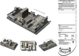 Design Commercial Kitchen Interactive Kitchen Design Commercial Kitchen Floor Plan
