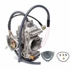 yamaha carburetor promotion shop for promotional yamaha carburetor