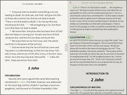look inside archives page 3 of 19 olive tree blog