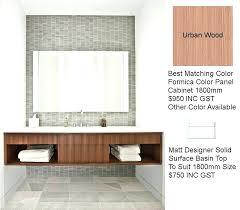 Built In Bathroom Cabinets Built In Bathroom Cabinet Bathroom Cabinets Ii Pre Built Bathroom