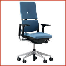 fauteuil de bureau steelcase chaise de bureau steelcase beautiful handicat 21544 photos et idées