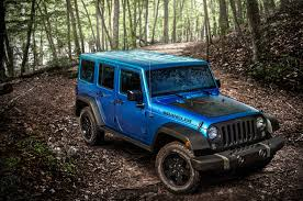 2016 jeep wrangler unlimited sahara jeep wrangler gets new packages refined looks for 2016