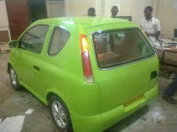 lexus for sale uganda the kiira ev unveiliing uganda african cars