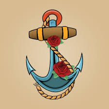 21 traditional sailor design ideas and their meanings