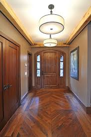 best 25 wood floor installation ideas on wood tiles