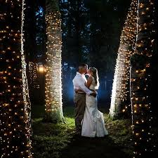 wedding venues portsmouth nh portsmouth nh wedding venues weddinglovely