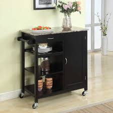 Kitchen Island Cart With Drop Leaf by Modern Kitchen Island Cart