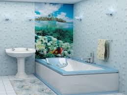 nautical bathroom decorating ideas 1000 ideas about nautical