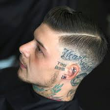 pompadour hairstyle pictures haircut 27 cool hairstyles for men pompadour hairstyle pompadour and