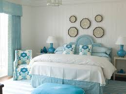 turquoise bedroom decor aqua bedroom decor internetunblock us internetunblock us