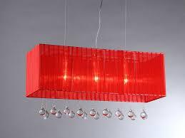 homemade fluorescent light covers ceiling light covers diy databreach design home