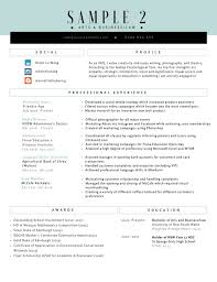 Best Resume Australia by What Is The Best Resume Style U2014 Experiences Worth Sharing Post