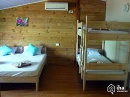 port chambre chambres d hôtes à port vila iha 60402