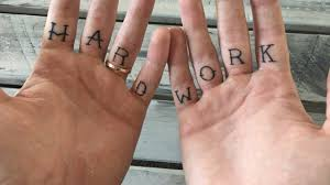 mums with tattoos