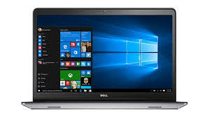amazon black friday 2016 laptop deals gray thursday dell laptops best dell laptops dell laptops