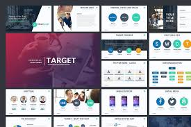 keynote themes compatible with powerpoint target powerpoint template