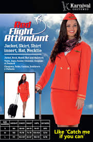 halloween flight attendant costume 1940 u0027s air hostess costume women u0027s flight attendant costume