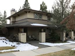 central oregon property management veracity property management