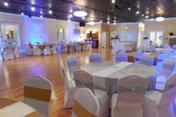 wedding rentals jacksonville fl kaluby s banquet ballroom rental information party rental