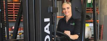 forklift licence brisbane and gold coast one stop training