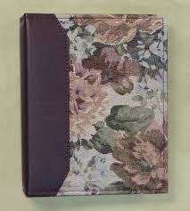 4x6 photo albums holds 500 decor mesmerizing 4x6 photo albums for home accessories ideas