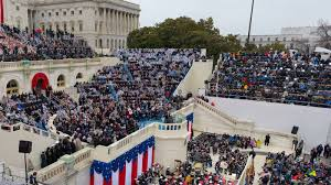 zoom in on the crowd in cnn u0027s inauguration gigapixel portrait