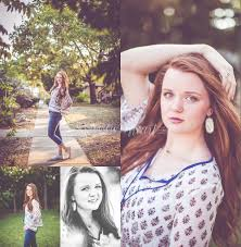 sparrow u0027s heart photography marble falls high senior