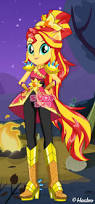 71 best equestria images on pinterest my little pony