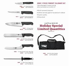 victorinox kitchen knives fibrox great engineers along with victorinox knife ceramic knives