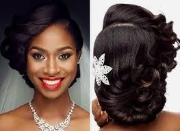 hairstyles for weddings for 50 19 black hair updo hairstyles weddings 10 beautiful wedding