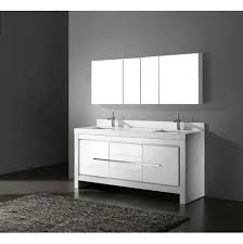 madeli bathroom vanities jack london kitchen and bath san 3 195 00