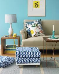 floor cushion ottoman decor hacks