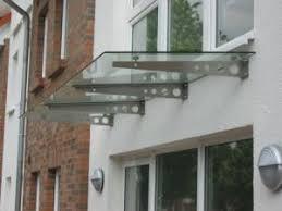freitragende balkone meisterbetrieb metallbau kohlhas treppenbau geländerbau