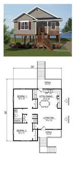 house plan 79510 at familyhomeplans 24 x 48 floor plans 24 x 48 approx 1152 sq ft 3 bedrooms 2 baths