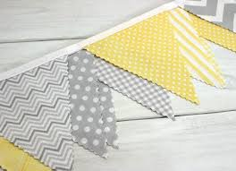 Grey And Yellow Nursery Decor by Best 25 Yellow Nursery Decor Ideas On Pinterest Gray Yellow