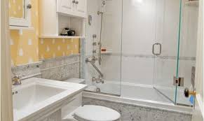 traditional small bathroom ideas cheap bathroom ideas for small bathrooms bathroom