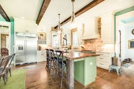 what color goes with green cabinets looks we green kitchen cabinets are trending