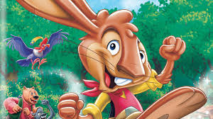 adventures of rabbit the adventures of brer rabbit dailymotion