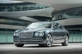 suv bentley 2017 price 2017 bentley flying spur pricing for sale edmunds